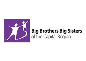 Big Brothers and Big Sisters of the Capital Region